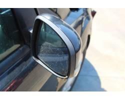 Specchietto Retrovisore Destro FORD Focus S. Wagon 4° Serie