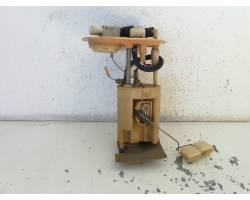 Pompa Carburante FIAT Palio 1° Serie