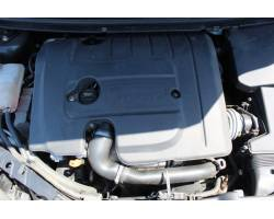 Motore Completo FORD Focus S. Wagon 4° Serie