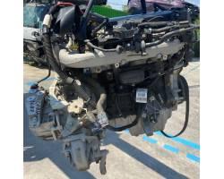 Motore Completo OPEL Corsa D 5P 1° Serie