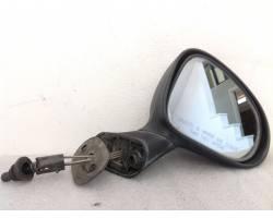 Specchietto Retrovisore Destro DAEWOO Matiz 1° Serie