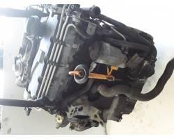 Motore Completo VOLKSWAGEN Jetta Serie A5