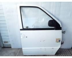 Portiera anteriore Destra NISSAN Vanette 1° Serie