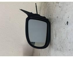 Specchietto Retrovisore Sinistro OPEL Corsa B 1° Serie 5P