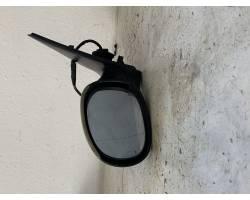 Specchietto Retrovisore Sinistro PEUGEOT 206 Plus Berlina