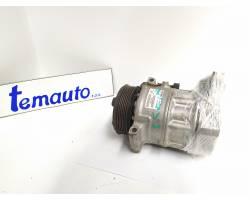 Compressore A/C VOLVO V40 Serie (12>15)