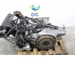 Motore Completo MERCEDES Classe A W168 2° Serie