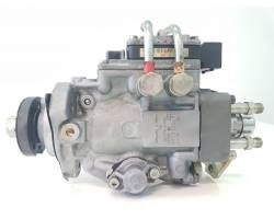 Pompa iniezione Diesel FORD Focus Berlina 1° Serie