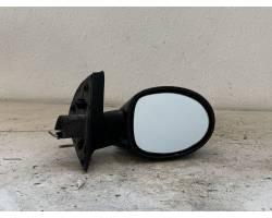 Specchietto Retrovisore Sinistro RENAULT Twingo I serie (00>07)