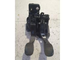 Pedaliera Freno + frizione FIAT Idea 3° Serie