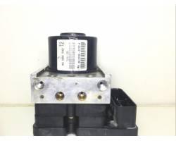 06.2102-0772.4 CENTRALINA ABS CHEVROLET Matiz 2° Serie Benzina RICAMBI USATI