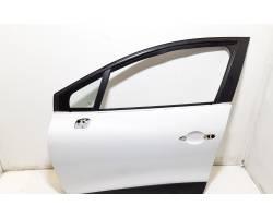 Portiera Anteriore Sinistra RENAULT Clio Serie (08>15)
