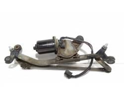 Motorino tergi ant completo di tandem CHEVROLET Matiz 3° Serie
