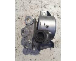Supporto motore FIAT 500 L 1°  Serie