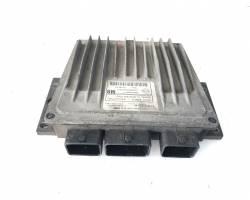 Centralina motore NISSAN Micra 5° Serie