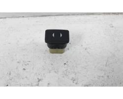 Pulsantiera Posteriore Sinistra FORD C - Max Serie (03>07)