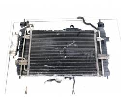 Kit Radiatori OPEL Meriva 2° Serie