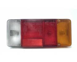 Stop fanale posteriore Destro Passeggero IVECO Daily 4° Serie