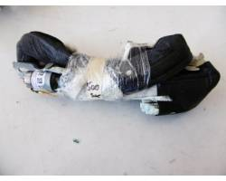 Airbag a tendina laterale passeggero FIAT 500 Serie (07>14)