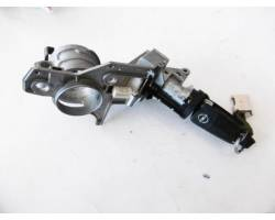 Kit chiave OPEL Astra H Berlina