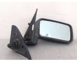 Specchietto Retrovisore Destro AUTOBIANCHI Y10 2° Serie