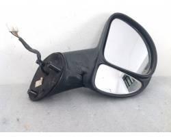 Specchietto Retrovisore Destro FIAT Multipla 1° Serie