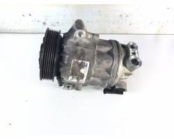 Compressore A/C ALFA ROMEO Giulietta Serie