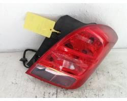 Stop fanale posteriore Destro Passeggero CHEVROLET Trax 1° Serie