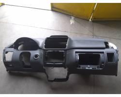 Cruscotto Senza Airbag passeggero MERCEDES Vito W639 2° Serie
