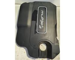 Coprimotore FIAT 500 X 1° Serie