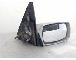 Specchietto Retrovisore Destro FORD Mondeo Berlina 2° Serie