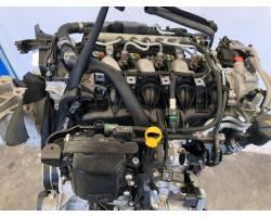 Motore Semicompleto LAND ROVER Range Rover Evoque 1° Serie