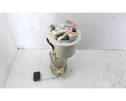 Pompa Carburante CITROEN C1 1° Serie
