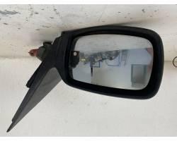 Specchietto Retrovisore Sinistro FORD Mondeo Berlina 2° Serie