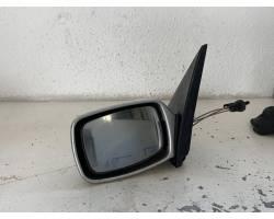 Specchietto Retrovisore Sinistro FORD Escort Berlina 2° Serie