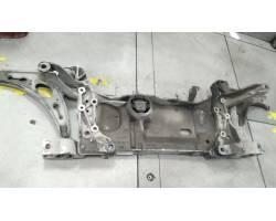 Culla Motore AUDI A3 Sportback (8P)
