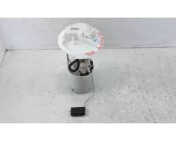 Pompa Carburante LANCIA Ypsilon 4° Serie