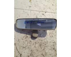 Specchio Retrovisore Interno SUZUKI Swift 4° Serie