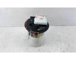 Pompa Carburante PEUGEOT 208 Serie (12>19)