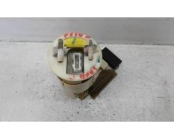 Modulo centralina pompa carburante CITROEN Saxo 1° Serie