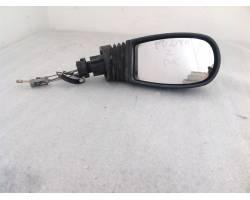 Specchietto Retrovisore Destro FIAT Punto Berlina 3P 2° Serie