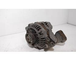 Alternatore SUZUKI Swift 4° Serie