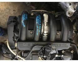 Motore Completo CITROEN Evasion 1° Serie