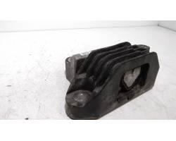 Supporto motore FIAT 500 X 1° Serie