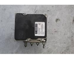 ABS TOYOTA Auris Serie (E150) (07>12)
