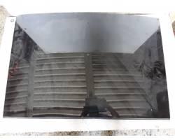 Vetro tetto panoramico SMART Forfour 1° Serie