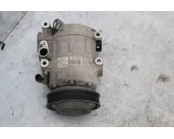 Compressore A/C HYUNDAI i30 Serie (07>11)