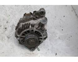 Alternatore SMART Fortwo Coupé 3° Serie (w 451)