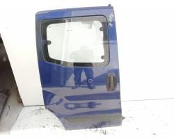 Porta laterale scorrevole FIAT Qubo 1° Serie