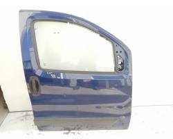 Portiera anteriore Destra FIAT Qubo 1° Serie